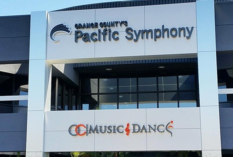 Home | Best Sign Company | Orange County | LA County ...