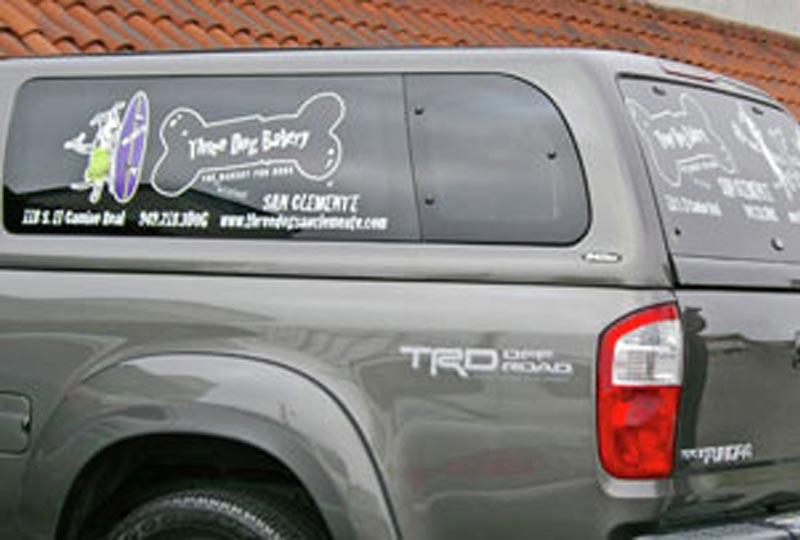Custom Vinyl Vehicle Graphics Wraps For Cars Trucks Vans